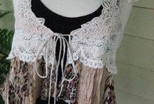 ruhák