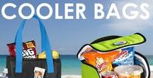 Cooler Bags South Africa / Cooler Bags in South Africa - We have a large variety of awesome coolers in all shapes and sizes! Cooler boxes, lunch coolers, wine cooler bags, picnic coolers, trolley coolers and much more!   http://brandinnovation.co.za