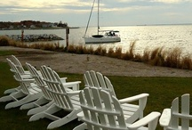 East End of Long Island / One of the most beautiful places to visit and live / by Kazdin Pools & Spas