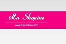 mashopine.com