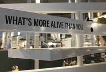 SUPER FAIR / February, 23-24-25_What's More Alive Than You™ presents Fall Winter Collection_13.14 at Super Fair_Milan