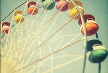 Color Fair