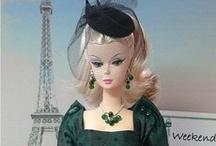 Barbie & Co.(I)