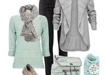 Fashion Combination