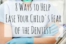 Helpful Dental Tips