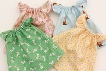 ♥ Outfits Blythe
