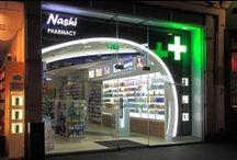 Mondo Farmacia