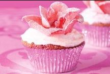 dort/cake