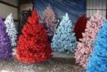 #Christmas #UlisseSorrento #Ulissedeluxe