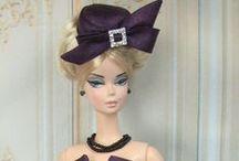 Barbie & Co.(II)
