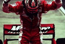 F1 the best sport alive today!! / Formula one!!