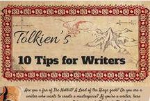 Writing / by Progeny Press
