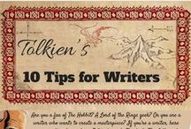 Writing / Writing, essays, journal, persuasive writing, writing tips, and teaching writing.