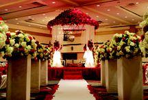 Wedding Tips / Wedding inspiration and decor advice from around the world.