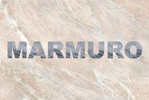 FAJNA Walcownia Marmuro / manufaktura masy kompozytowej MARMURO™