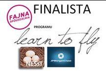 FOTO konkurs NESsT / o udziale w konkursie NESsT