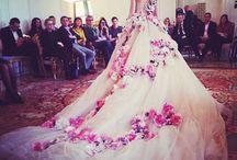 Fashion | clothing