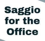| Saggio For The Office |