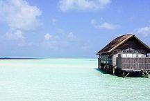 Maldiv / December-Marcius-marcius a legjobb