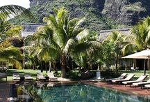Mauritius / Aprilis-Junius vagy September-December(eso valoszinubb Decemberben)