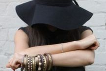 Forever Black❤️ / Fashion