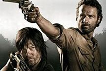 ❤❤The Walking Dead ❤❤