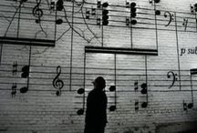 Uma dose musical