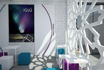 Diseños Euphoria Decor / Diseños 3D made in Euphoria