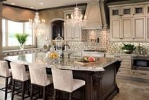 kitchen decor.. / Kitchen ideas