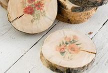 Mothers Day Gift Ideas / DIY Mothers Day gift ideas. Rustic, Farmhouse. DIY