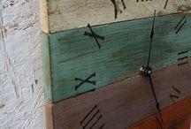 El Sanatları ve Dekorasyon / Pratik bilgiler