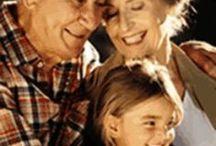 Membri della famiglia / https://www.librodeisogni.net/sogni-con/famiglia/
