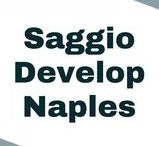 Saggio Develop Naples
