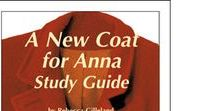A New Coat for Anna Enrichment Activities / Projects and activities for Progeny Press literature & reading study guide. A New Coat for Anna by Harriet Ziefert. ALA Notable Children's Books, Booklist Books for Youth Editors' Choice. Post WWII, World War 2 aftermath, Europe, bartering, sheep, sewing, coats. Lesson plans, unit studies, teacher resource curriculum, and hands on ideas.