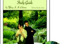 Pride & Prejudice Enrichment Activities / Projects and activities for Progeny Press literature & reading study guide, Pride and Prejudice by Jane Austen. #2 on the Big Read List (UK's top 200). Elizabeth Bennet, Mr. Darcy, Bingley, Regency England, marriage.  Lesson plans, unit studies, teacher resource curriculum, and hands on ideas.