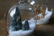 Christmas!!! falalalalalala!!!