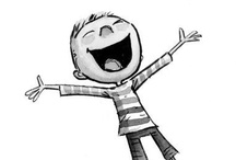 Vida cristiana / La vida cristiana es la alegría auténtica. Esa que no se deja avasallar por las dificultades y que tiene el corazón fijo en lo más grande de la vida: Jesucristo. Aquí hallarás pines llenos de ardor por alcanzar la santidad en las cosas sencillas de la vida.