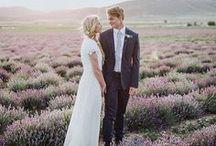 wedding picture inspiration / Wedding day photography, wedding photos, wedding portraits