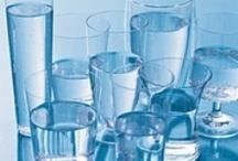 Not all water is the same! / Kangen Water® is delicious water created from Enagic's innovative water technology. Not only do these devices filter your tap water, but they also produce ionized alkaline and acidic waters through electrolysis. These waters can be used for various purposes, including drinking, cooking, beauty, and cleaning.