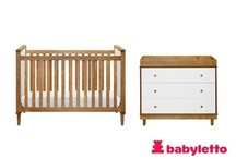 babyletto collections / by babyletto