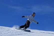 Sports - Snowboarding  / Share your pictures of Snow Boarding .Feel free to invite your friends to join us~!!! NO SPAMS/UNRELATED PINS,ONLY FEW PINS AT A TIME PLEASE OR YOU'LL BE REMOVED.