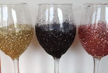 Wine Recyclables