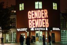 Performing Gender Partners / by Performing Gender