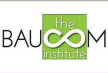Baucom Institute Products / Natural products to promote life and longevity!
