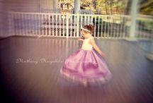 I heart photography / Photography