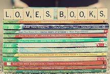 Books-mania