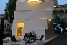 Arquitetura E Urbanismo.