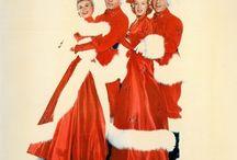 Merry Christmas / Merry Christmas / by Tom Dillion