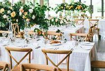 creative wedding decorations / wedding decorations, party decoration, events decorations, tent decoration, flower decorations,