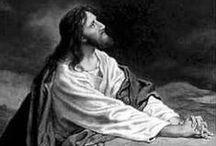 Semana Santa / Encuentra más imágenes como esta en http://catholic-link.com